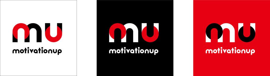 MU(ムー)グラシーズで繋がるコミュニティ-motivation up!