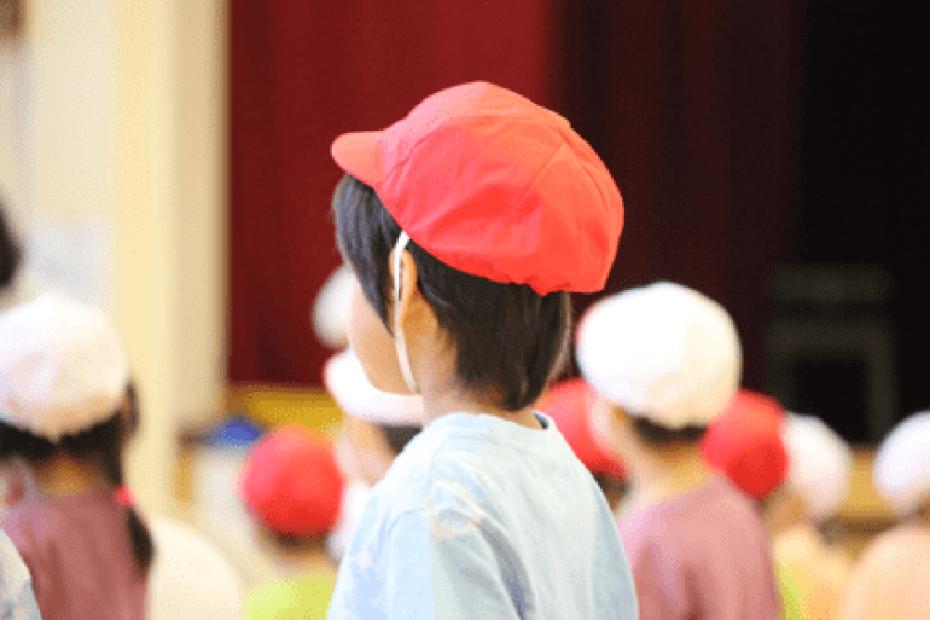 【10月9日開催!】小学生向け体験モニター会|メディカルスポーツ塾Hanako